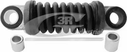 3RG 10225 - Натягувач ременя, клинові зуб. autocars.com.ua