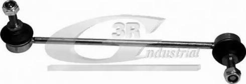 3RG 21103 - Тяга / стійка, стабілізатор autocars.com.ua