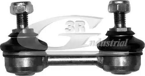 3RG 21107 - Тяга / стійка, стабілізатор autocars.com.ua