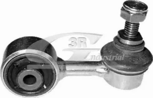 3RG 21108 - Тяга / стійка, стабілізатор autocars.com.ua