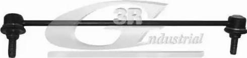 3RG 21114 - Тяга / стійка, стабілізатор autocars.com.ua