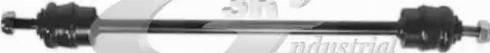 3RG 21207 - Тяга / стойка, стабилизатор autodnr.net