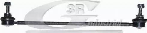 3RG 21210 - Тяга / стійка, стабілізатор autocars.com.ua
