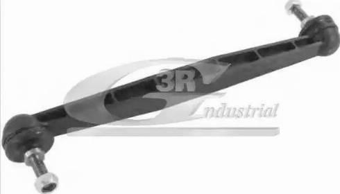 3RG 21212 - Тяга / стійка, стабілізатор autocars.com.ua