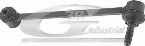 3RG 21216 - Тяга / стійка, стабілізатор autocars.com.ua
