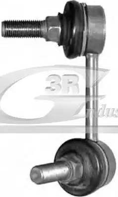 3RG 21221 - Тяга / стійка, стабілізатор autocars.com.ua