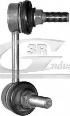 3RG 21222 - Тяга / стійка, стабілізатор autocars.com.ua