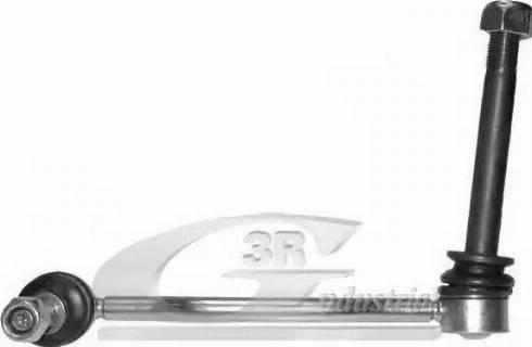 3RG 21227 - Тяга / стійка, стабілізатор autocars.com.ua