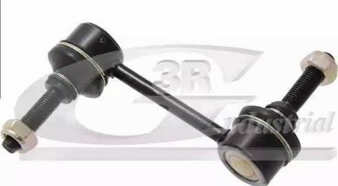 3RG 21234 - Тяга / стійка, стабілізатор autocars.com.ua