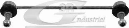 3RG 21315 - Тяга / стійка, стабілізатор autocars.com.ua