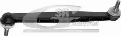 3RG 21405 - Тяга / стойка, стабилизатор car-mod.com