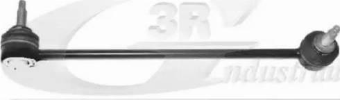 3RG 21504 - Тяга / стійка, стабілізатор autocars.com.ua