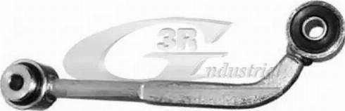 3RG 21526 - Тяга / стійка, стабілізатор autocars.com.ua