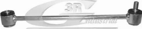 3RG 21528 - Тяга / стійка, стабілізатор autocars.com.ua