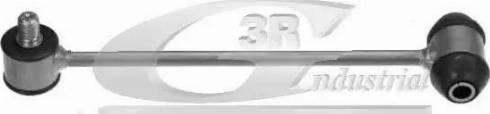 3RG 21529 - Тяга / стійка, стабілізатор autocars.com.ua