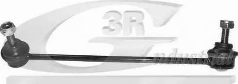 3RG 21605 - Тяга / стійка, стабілізатор autocars.com.ua