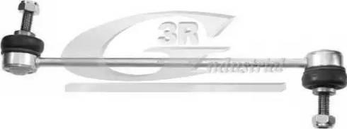 3RG 21611 - Тяга / стійка, стабілізатор autocars.com.ua