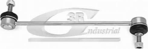 3RG 21700 - Тяга / стойка, стабилизатор car-mod.com