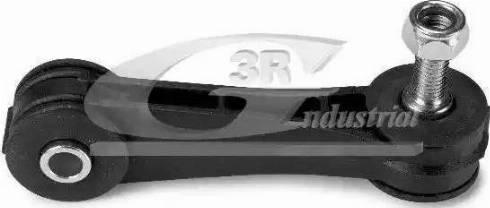 3RG 21706 - Тяга / стойка, стабилизатор car-mod.com
