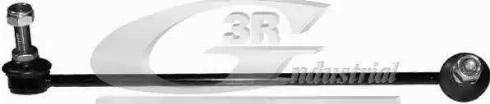 3RG 21707 - Тяга / стійка, стабілізатор autocars.com.ua