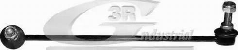 3RG 21708 - Тяга / стійка, стабілізатор autocars.com.ua