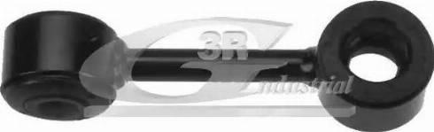 3RG 21715 - Тяга / стійка, стабілізатор autocars.com.ua