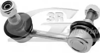 3RG 21871 - Тяга / стійка, стабілізатор autocars.com.ua