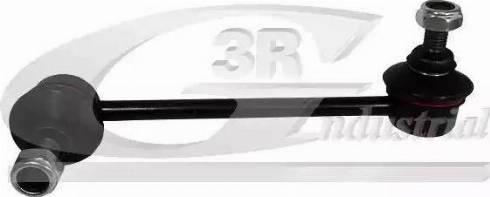 3RG 21888 - Тяга / стійка, стабілізатор autocars.com.ua