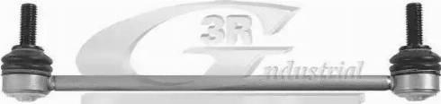 3RG 21907 - Тяга / стійка, стабілізатор autocars.com.ua