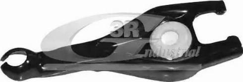 3RG 22209 - Поворотна вилка, система зчеплення autocars.com.ua
