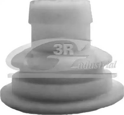 3RG 23408 - Втулка, шток вилки переключения передач avtokuzovplus.com.ua