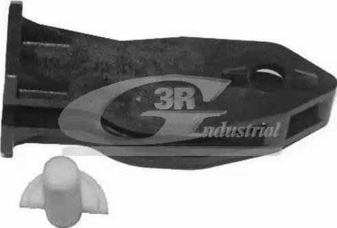 3RG 24214 - Комплект зчеплення autocars.com.ua