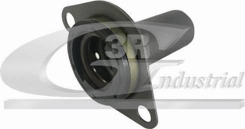 3RG 24236 - Напрямна гільза, система зчеплення autocars.com.ua