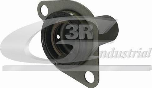 3RG 24239 - Напрямна гільза, система зчеплення autocars.com.ua