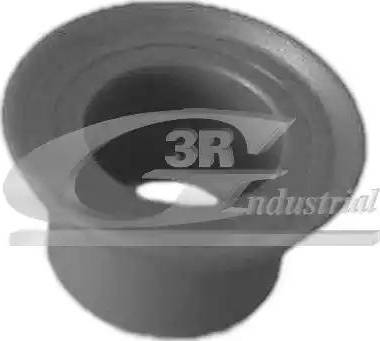 3RG 24607 - Втулка, шток вилки перемикання передач autocars.com.ua