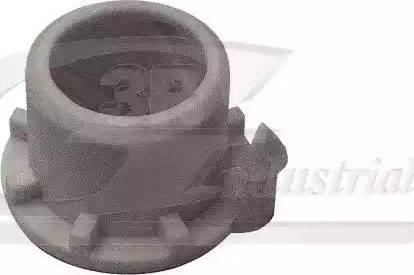 3RG 24712 - Втулка, шток вилки перемикання передач autocars.com.ua