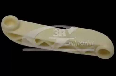 3RG 24791 - Втулка, шток вилки перемикання передач autocars.com.ua