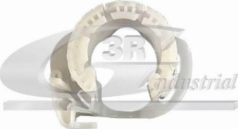 3RG 26719 - Втулка, шток вилки перемикання передач autocars.com.ua