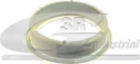 3RG 26726 - Втулка, шток вилки перемикання передач autocars.com.ua