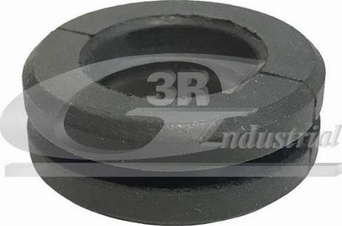3RG 26733 - Втулка, шток вилки перемикання передач autocars.com.ua