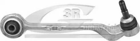 3RG 31117 - Важіль незалежної підвіски колеса autocars.com.ua