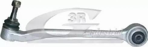 3RG 31125 - Важіль незалежної підвіски колеса autocars.com.ua