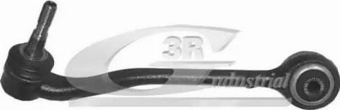 3RG 31135 - Важіль незалежної підвіски колеса autocars.com.ua