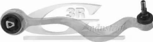 3RG 31148 - Рычаг независимой подвески колеса car-mod.com