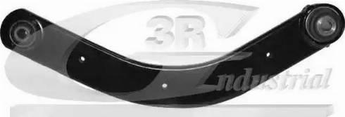 3RG 31433 - Важіль незалежної підвіски колеса autocars.com.ua