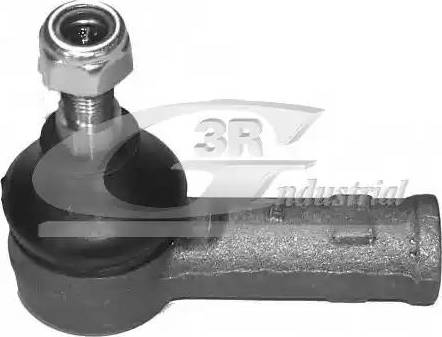 3RG 32209 - Наконечник рульової тяги, кульовий шарнір autocars.com.ua