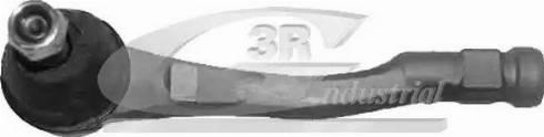 3RG 32232 - Наконечник рульової тяги, кульовий шарнір autocars.com.ua