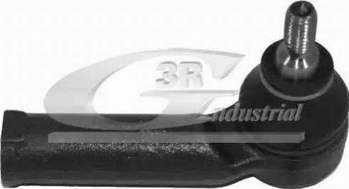 3RG 32305 - Наконечник рульової тяги, кульовий шарнір autocars.com.ua