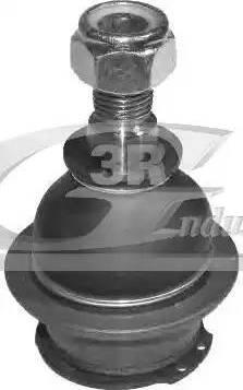 3RG 33344 - Несучий / направляючий шарнір autocars.com.ua