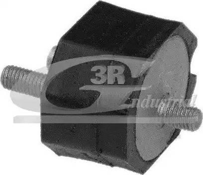 3RG 40110 - Подвеска, ступенчатая коробка передач car-mod.com